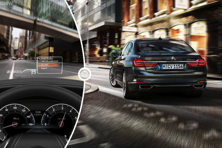 2016-bmw-7-series-wallpapers-images-1900x1200-11
