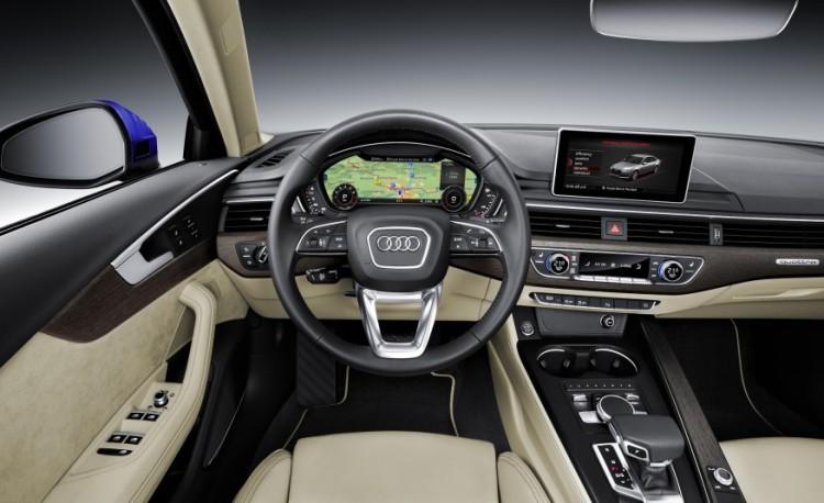 2017-Audi-A4-Euro-spec-107-876x535