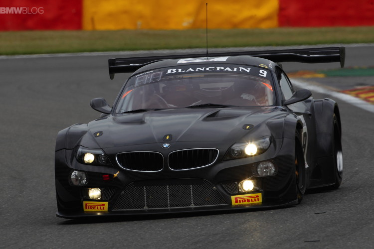 24h spa bmw images 01 750x500