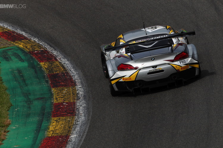 24h-spa-bmw-images-17