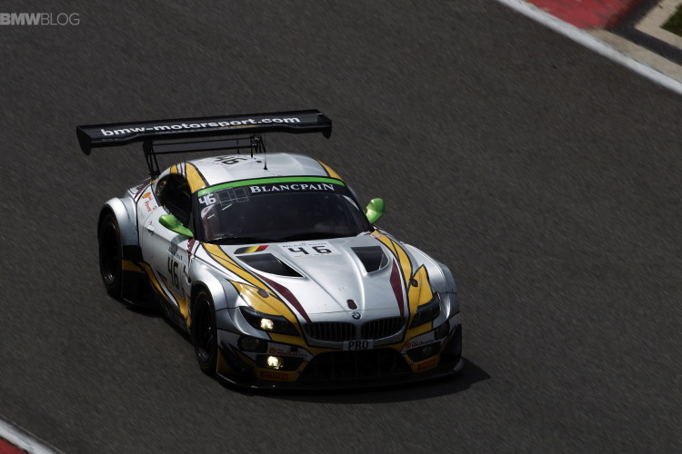 24h spa bmw images 18 750x500