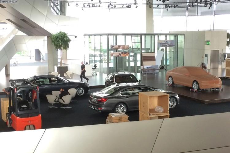BMW 7er 2015 G11 G12 BMW Welt 08 750x500