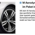 BMW 7er 2015 Konfigurator 08 120x120