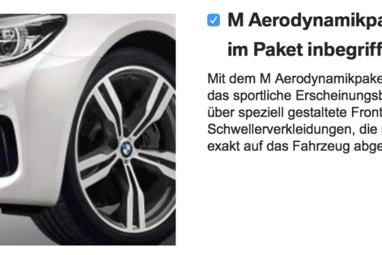 BMW 7er 2015 Konfigurator 08 750x500