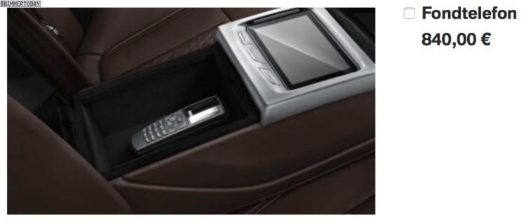 BMW-7er-2015-Konfigurator-14