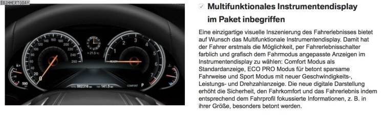 BMW-7er-2015-Konfigurator-15
