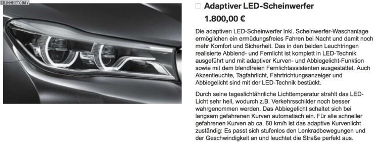 BMW-7er-2015-Konfigurator-17