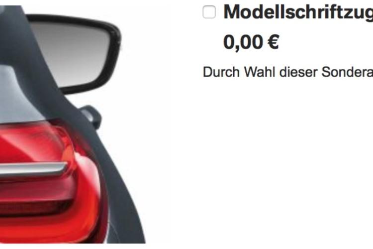 BMW 7er 2015 Langversion G12 10 750x500