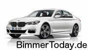BMW-7er-2015-M-Sportpaket