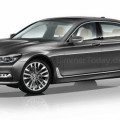 BMW 7er 2015 Pure Excellence 120x120