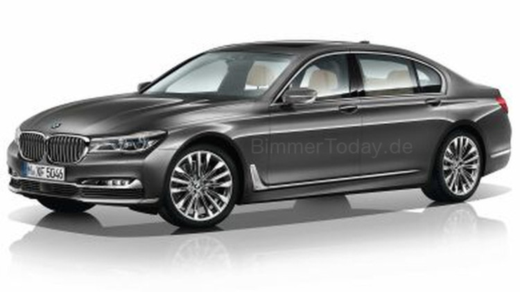 BMW 7er 2015 Pure Excellence 750x422