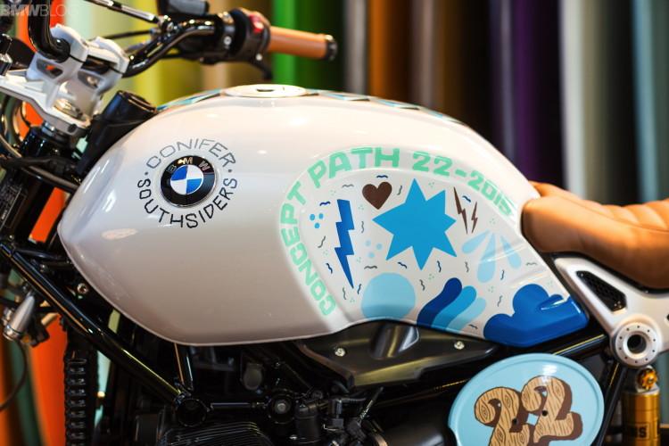 BMW Concept Path 22-images-1900x1200-20