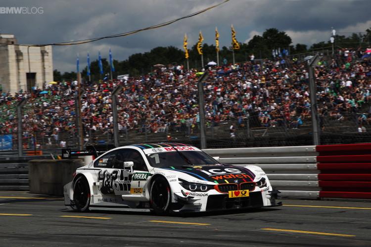 BMW-DTM-Norisring-images-08