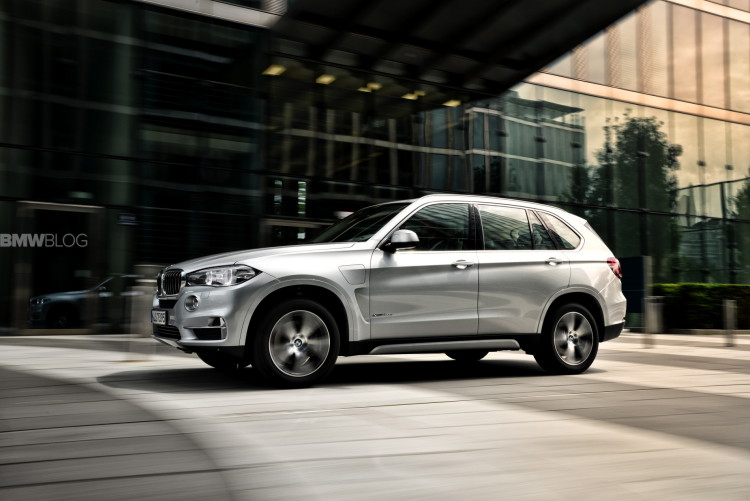 BMW X5 eDrive plug in hybrid 1900x1200 03 750x501