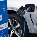 BMW X5 eDrive plug in hybrid 1900x1200 85 120x120