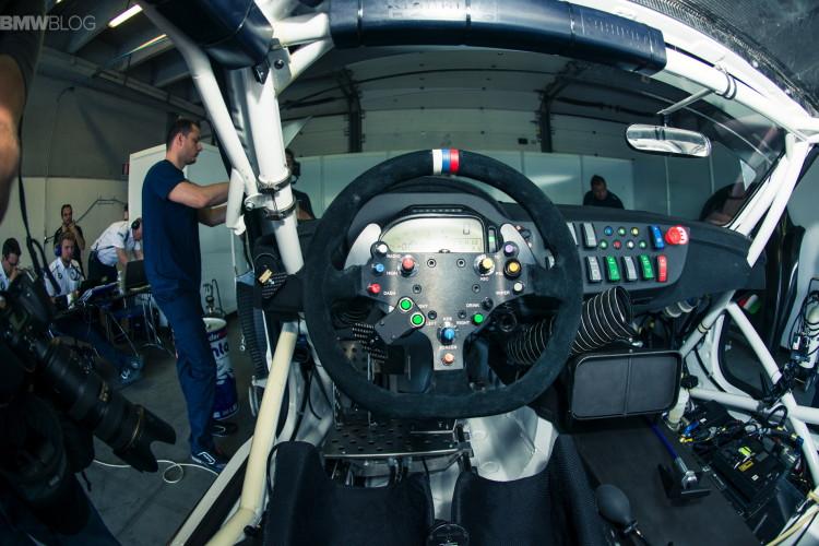 BMW Z4 GT3 innovations 1900x1200 11 750x500