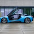 BMW i8 Protonic Blue Wimmer Fotografie 07 120x120