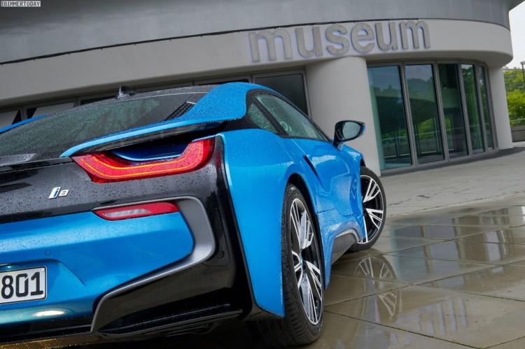 BMW i8 Protonic Blue Wimmer Fotografie 14 750x499