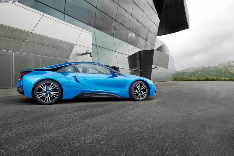 BMW i8 Protonic Blue Wimmer Fotografie 28 750x499