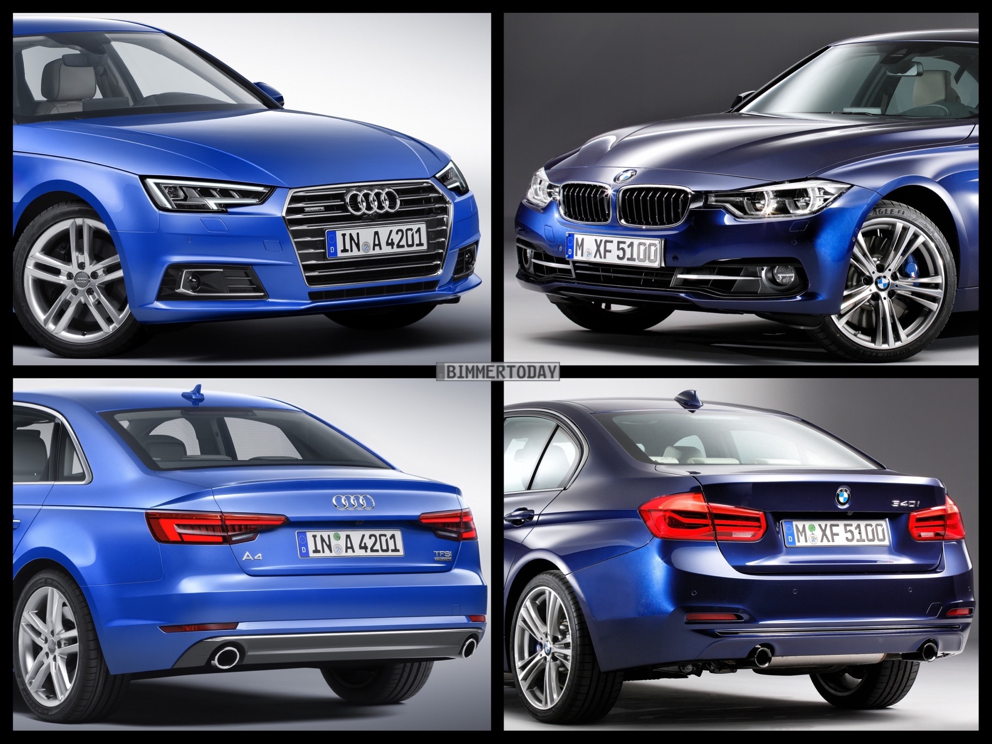 quattro audi specs intl manual price international premium prices