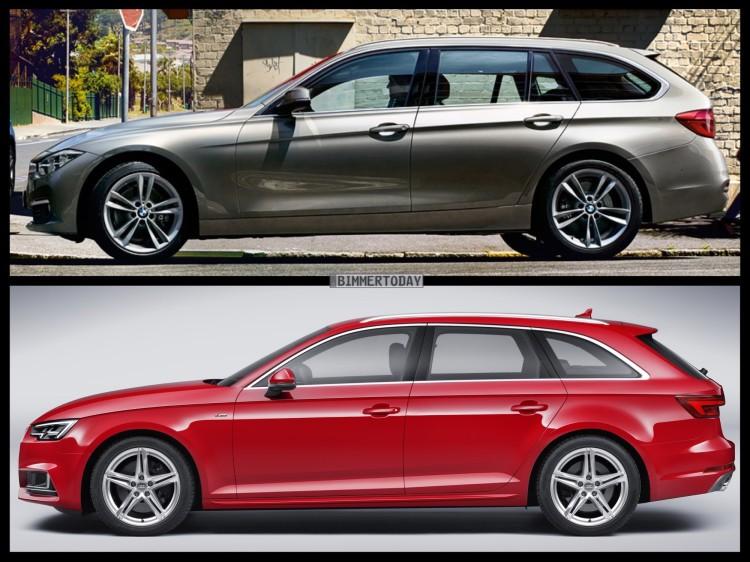 Bild-Vergleich-BMW-3er-F31-LCI-Touring-Audi-A4-Avant-2015-04