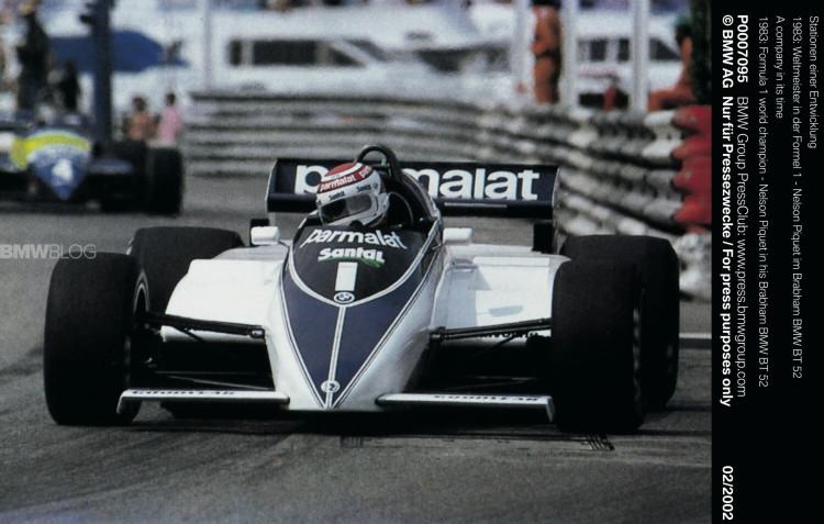 Brabham BMW BT52 images 01 750x477