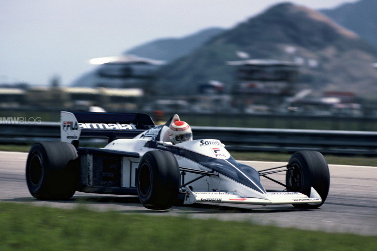 Brabham BMW BT52 images 03 750x500