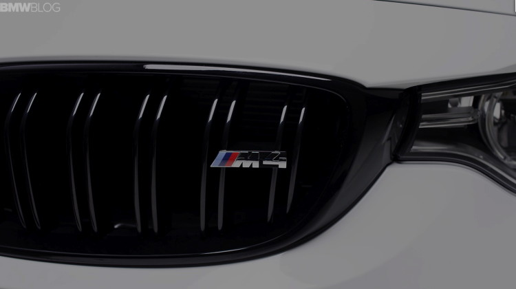 Dinan Club Edition BMW M4 Coupe-images-09