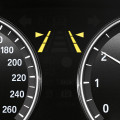 Lane Departure Warning 120x120