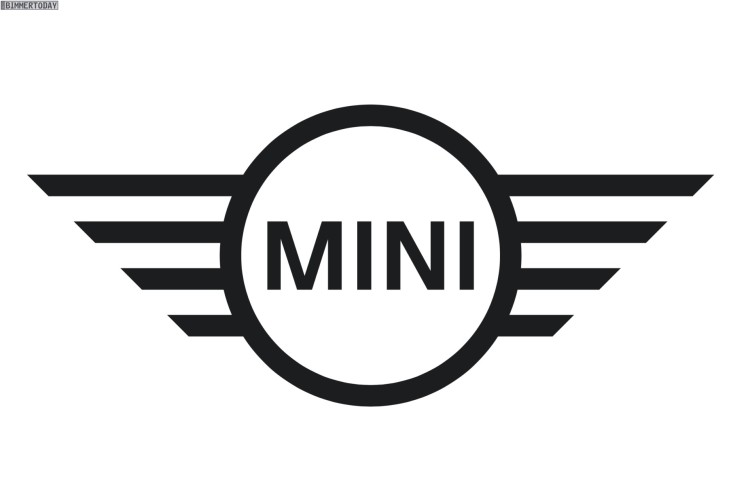 MINI Logo 2016 750x502