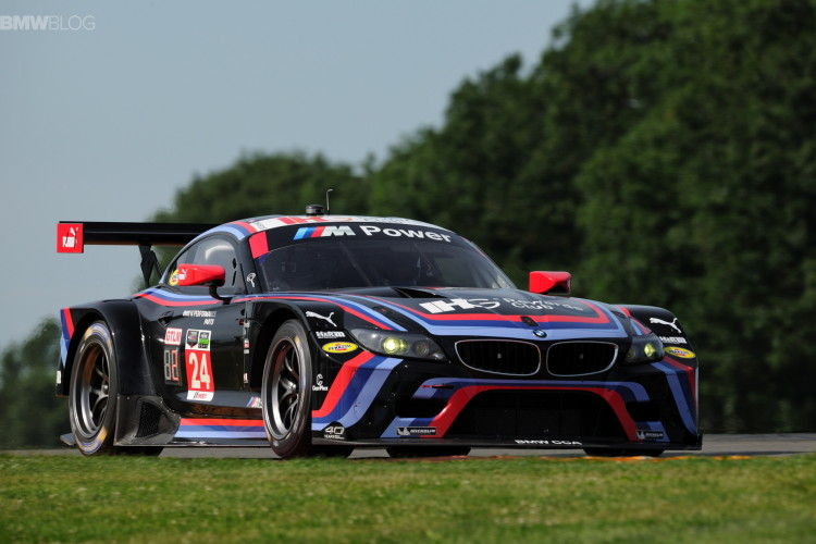 Sahlens Six Hours of the Glen bmw images 37 750x500