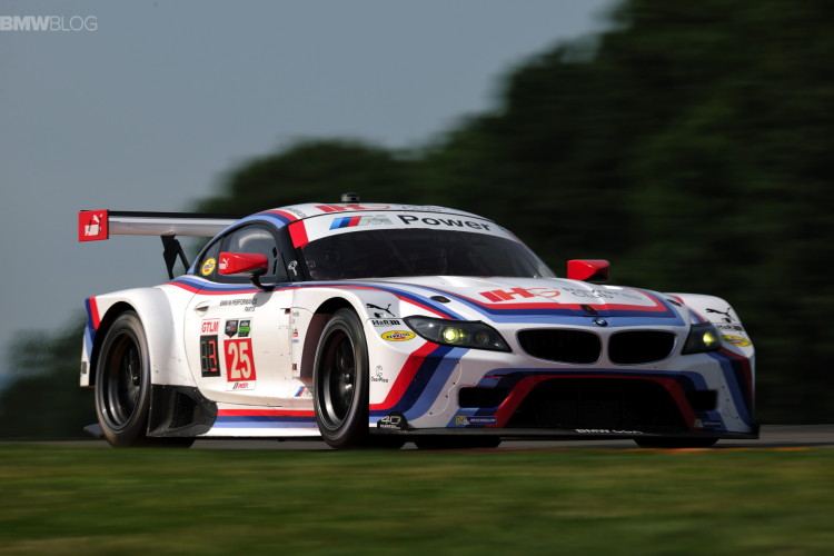 Sahlens Six Hours of the Glen bmw images 38 750x500
