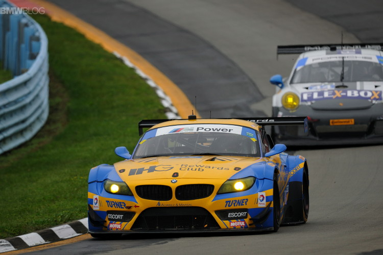 Sahlen's Six Hours of the Glen-bmw-images-95