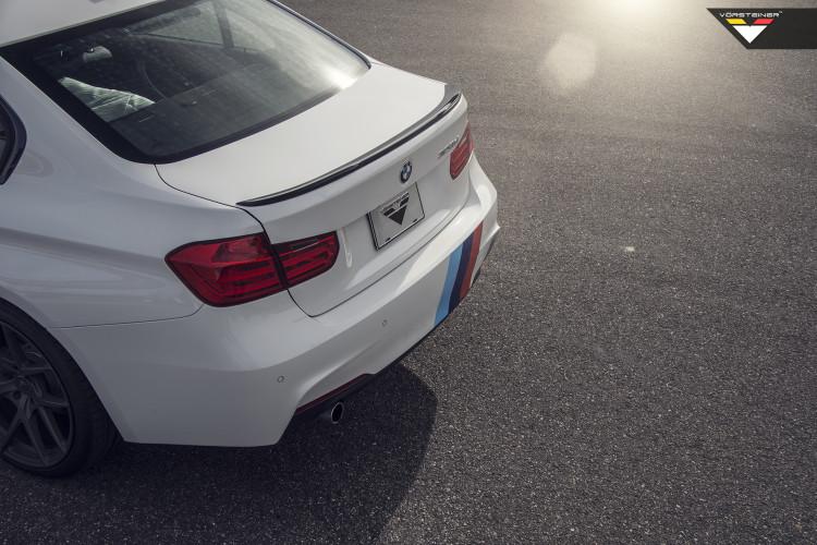 Vorsteiner BMW F30 3 Series Deck Lid Spoiler 4 750x500