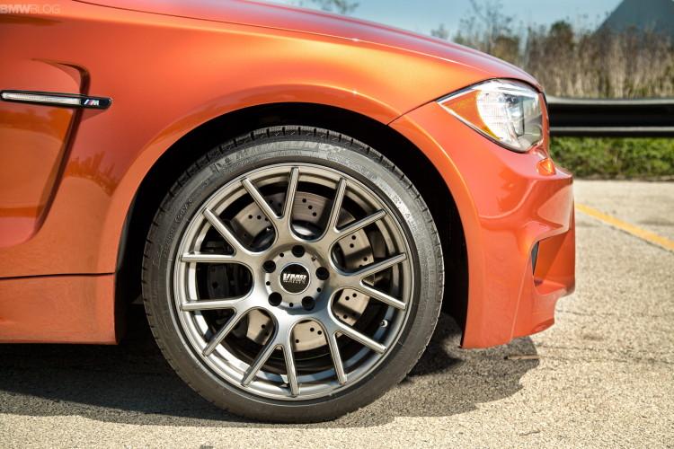 bmw-1m-vmr-wheels-3d-design-images-2500px-06