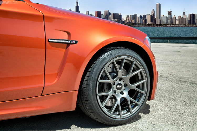 bmw 1m vmr wheels 3d design images 2500px 09 750x500