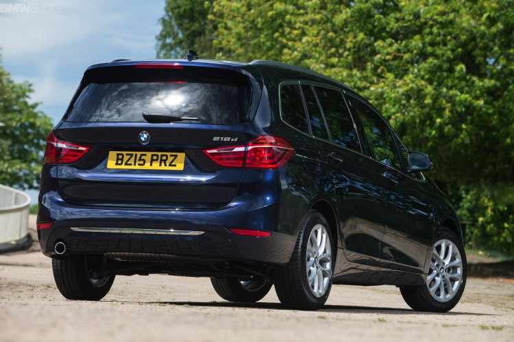 bmw 2 series gran tourer images 1900x1200 04 750x500