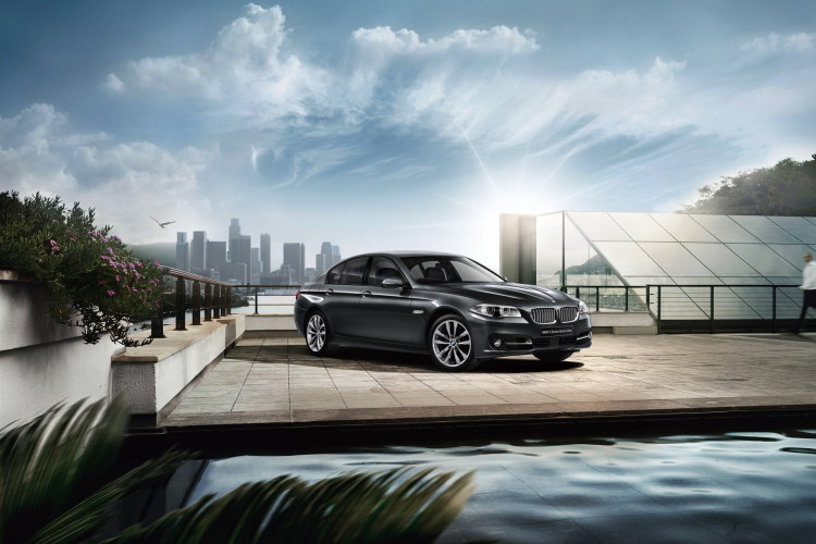 bmw 5 series sedan grace line images 11 750x500