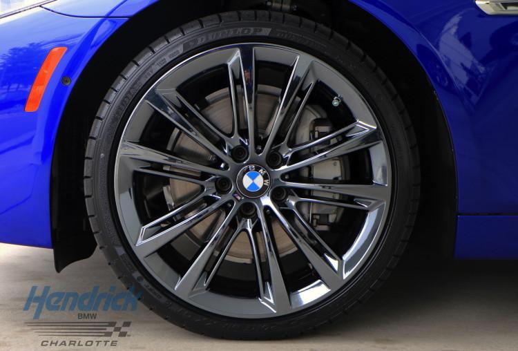 bmw-550i-san-marino-blue-m-sport-images-1900x1200-01