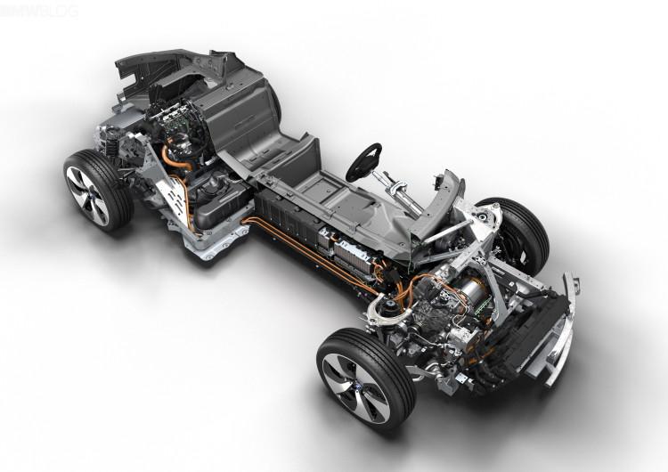 bmw-i8-engine-images-01