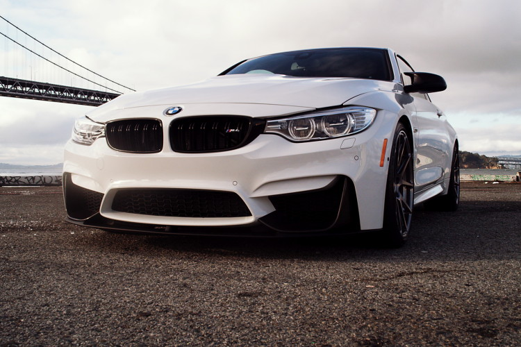bmw m4 dinan club edition images 10 750x500