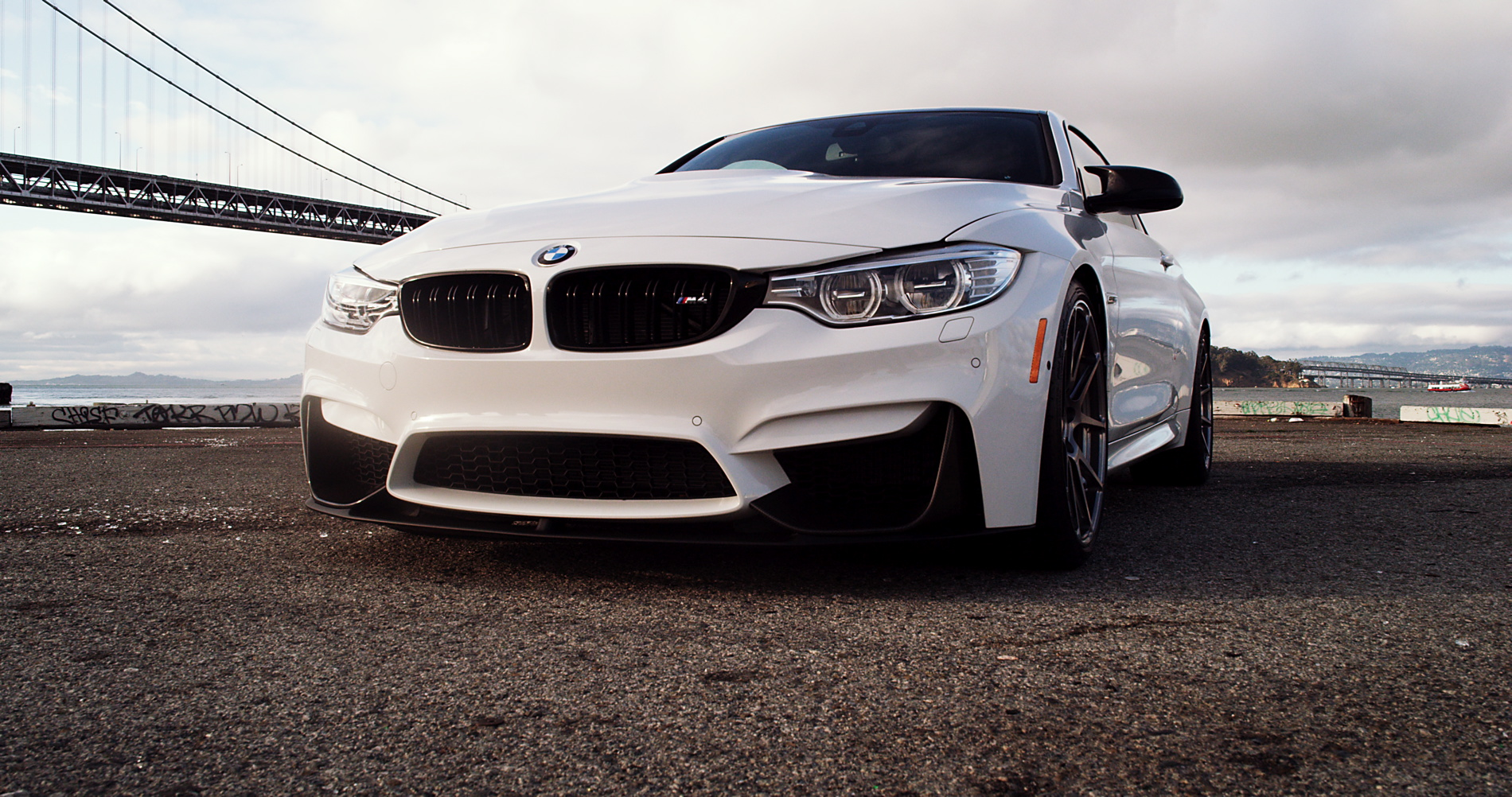 bmw m4 dinan club edition images 10