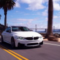 bmw m4 dinan club edition images 11 120x120