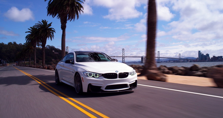 bmw m4 dinan club edition images 11 750x396