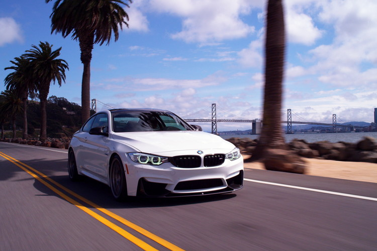 bmw m4 dinan club edition images 11 750x500