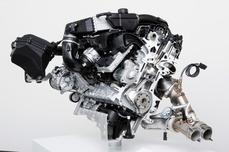 bmw m4 engine images 01 750x500