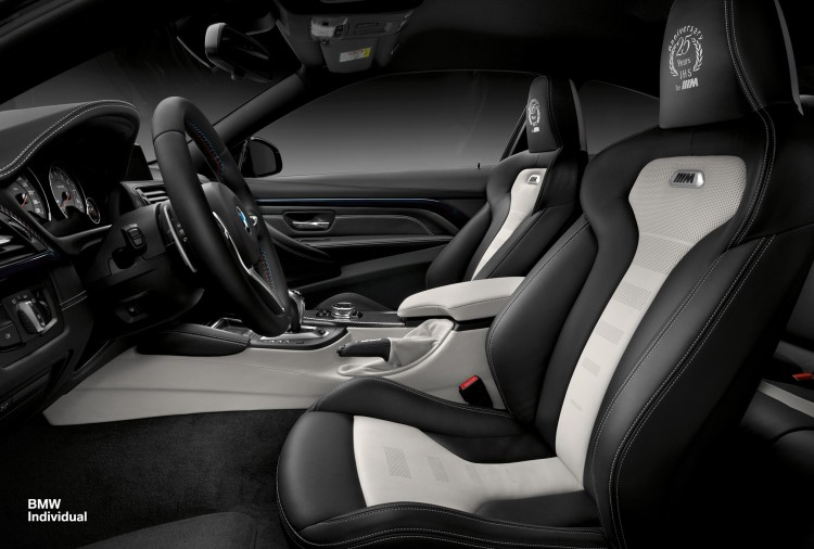 bmw-m4-individual-25-years-image