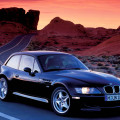 bmw z3 m coupe 120x120