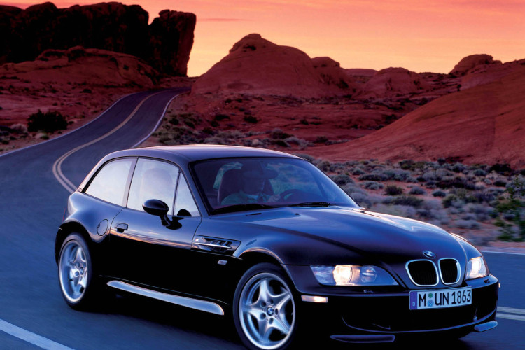 bmw z3 m coupe 750x500