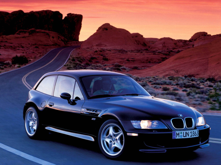 bmw z3 m coupe 750x563
